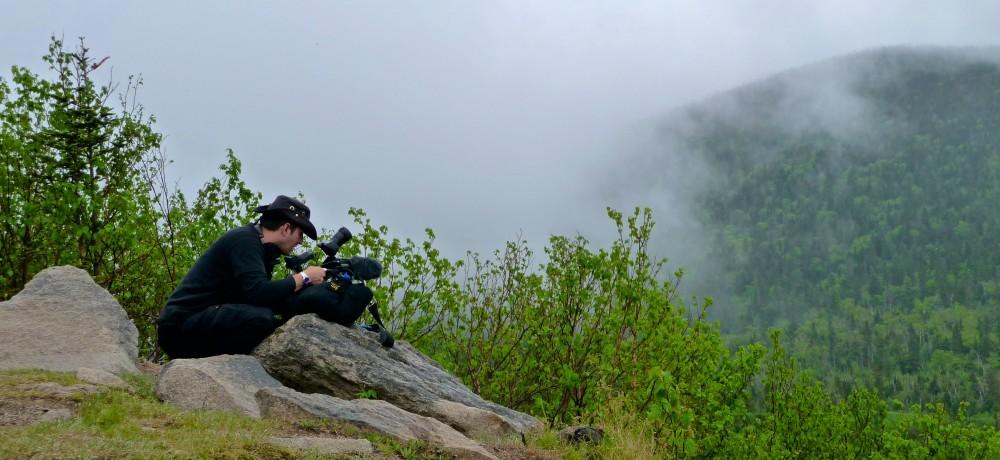 richard-directeur-photo-documentaire-megantic-01
