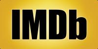 imdb logo film industrie hollywood bollywood