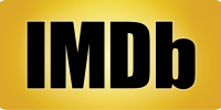 imdb logo film industrie hollywood bollywood